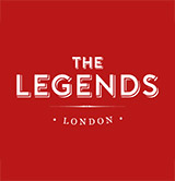 The Legends London Limited